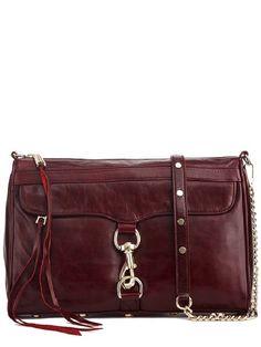 RM M.A.C. Daddy Clutch..on my wishlist Luxury Handbags 78ca2b1cb9a61