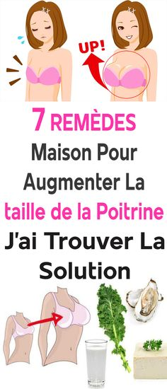 Solution, Vocaloid, Goals, Constitution, Hui, Ideas, Home Remedies, Health And Beauty, Beauty Women