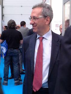 Salvador Escoda, un líder. Carisma y emprendimiento