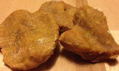 vegan healthy low-fat grain-free sugar-free by ButterflyDesserts