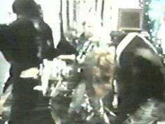 "Sonic Youth - ""Teenage Riot"" (1993)"
