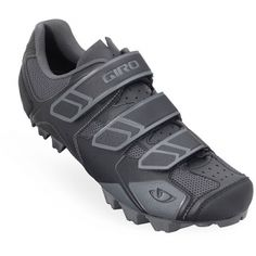 SALE - Giro Carbide Trail Cycle Cleats Mens Gray - BUY Now ONLY $100.00
