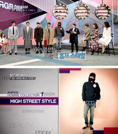 SBS Plus <스타그램> 5회에서 패션전문가 50인과 스타그래머들이 뽑은 히트아이템 1위! 케이스타잇(K STAR IT)과 패션마스크 전문 브랜드 르마스카(LeMASKA)의 첫 번째 콜라보레이션 제품입니다.