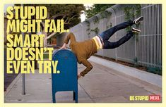 14 propagandas criativas da Diesel Jeans   Criatives   Blog Design, Inspirações, Tutoriais, Web Design
