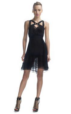 a87155728fa2 Shop Jason Wu Ready-to-Wear Runway Fashion at Moda Operandi Simple Outfits