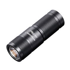NiteCore SENS Mini 170 Lumen Micro Flashlight