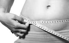 You can lose ten pounds in one week but you should be aware that most of that weight you lose is going to be water weight. Only some of that will be fat loss.If you have excess weight you need to lose you should. Lose 15 Pounds, Losing 10 Pounds, Reduce Belly Fat, Lose Belly Fat, Weight Loss Plans, Weight Loss Tips, Weight Gain, How To Lose Weight Fast, Losing Weight