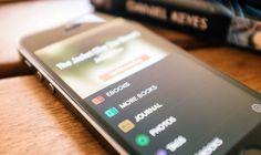 Gerty, app para leer, comentar y vivir los libros