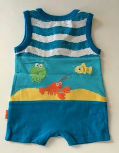 on pinterest toddler boy clothing baby boy and babies clothes