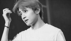 Taehyung Selca, Jimin Jungkook, Bts Bangtan Boy, Bts Maknae Line, Korean Aesthetic, Bts Concert, Taekook, Future Husband, Boy Groups