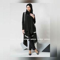 Shop the look https://foursixty.com/modesty/ #mymodestystyle #hijabdeutschland #hijabgermany  #hijab #hijaboftheday #l  #l4l #hotd #love #hijabfashion #hijabilookbook #fashion #thehijabstyle #hijabmodesty #modesty #hijabstyle #hijabistyle #fashionhijabis #hijablife #hijabspiration #hijabcandy #hijabdaily #hijablove #hijabswag #modestclothing #fashionmodesty #thehijabstyle