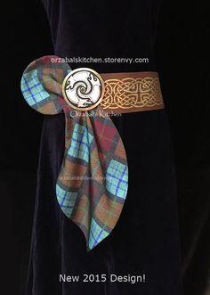 merida pattern celtic - Google Search