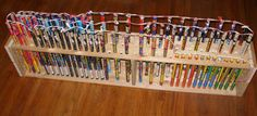 Roman Candle Rack Fireworks 4th Of July Party, Fourth Of July, Homemade Fireworks, Home Projects, Projects To Try, Roman Candle, Firecracker, Party Items, Consumer Products