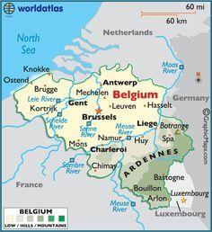 antwerp belgium love this place diamond capital of the world must go