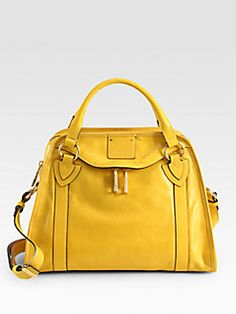 Marc Jacobs | Shoes & Handbags - Handbags - Saks.com