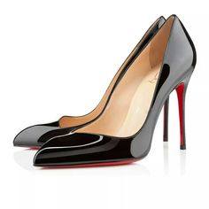Cornielle from Christian Louboutin