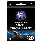 We offer an easy and convenient way to buy playstation network card online for your interactive environment. Buy points online and access the playstation network where you can play online games and make all the things possible with lots of entertainment. Newest Playstation, Playstation Portable, Playstation Games, Xbox, Gift Card Generator, Ppr, Best Sites, Movies And Tv Shows, Shopping