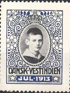 Danish West Indies