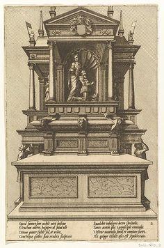 Cœnotaphiorum (2)