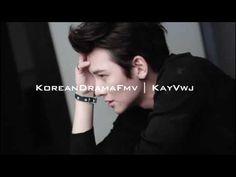 The K2 | OFFICIAL K2 MAIN THEME SONG | Full Choir Theme Song | Backgroun...