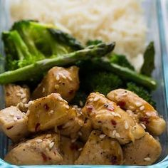 100 Best Meal Prep Recipes #mealprep #healthyrecipes #healthyeating #lunch #recipes Veggie Meal Prep, Chicken Meal Prep, Meal Prep Bowls, Healthy Meal Prep, Healthy Eating, Veggie Recipes, Lunch Recipes, Chicken Recipes, Healthy Recipes
