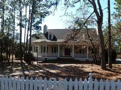 3598 Ruddy Duck Lane Se, Southport, NC 28461 Foreclosed Home Information - REO Properties and Bank Owned Foreclosures Southport North Carolina, My Dream, Mansions, House Styles, City, Travel, Babies, Home Decor, Shopping