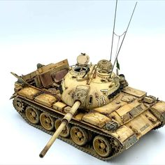 Peter Robinson, Model Tanks, Military Vehicles, Interior, Instagram Posts, Scale, Author, Facebook, Type
