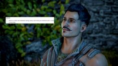 Yet another reason I am Dorian Pavus. Dragon Age 4, Dragon Age Series, Dragon Age Games, My Fantasy World, Dragon Age Inquisition, Skyrim, Just In Case, Fan Art, People