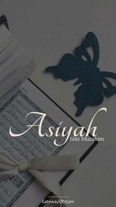 Beautiful Islamic Quotes, Islamic Pictures, Crochet Necklace, English, Life, Women, Crochet Collar, Women's, English Language