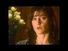 1994 Nadia Comaneci Returns to Romania - Part 2/4