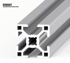Extruded aluminium profile wholesale | High Quality & Low Price | Made in China
