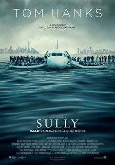 Sully movie with tom hanks. If tom hanks had been at the controls, the miracle on the hudson. Tom hanks and aaron eckhart in sully 2016 sully 2016 clint. Films Hd, Hd Movies, Movies To Watch, Movies Online, Movies And Tv Shows, Movie Tv, Movies Free, 2018 Movies, Clint Eastwood