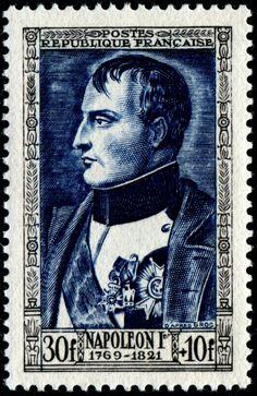 Poste della Repubblica francese
