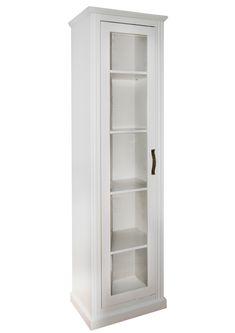 #Vitrina1Usa #Vitrine1Usa #VitrinaAlba #VitrineAlbe #vitrina #Vitrine Bathroom Medicine Cabinet, Lockers, Locker Storage, Furniture, Home Decor, Cabinets, Decoration Home, Room Decor, Locker