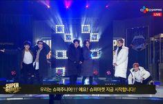 Super Junior 出演電視購物節目,不僅商品完售還超搞笑!