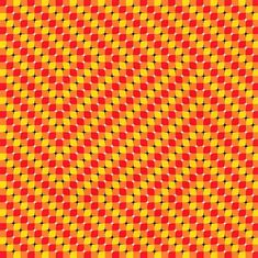 Move your head around while looking at this picture, or use the scroll bar on the side of this page