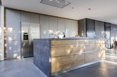 GALLERY:+Inspiring+Home+Kitchens+with+Grundig+Products