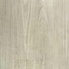 Long Pine Silver Cloud 5.04x36.85