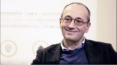 Dimenticatevi la democrazia - Alberto Bagnai