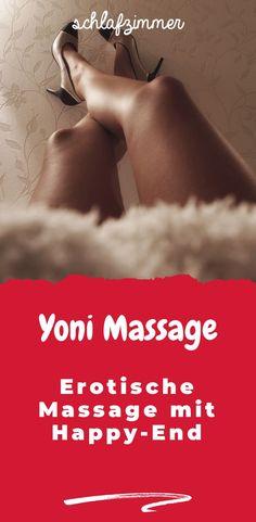 """Yoni ist das Sanskrit-Wort für Vagina und bedeutet, frei übersetzt, """"heiliger Raum"""". Die tantrische Philosophie nähert sich der Vagina von einem Ort der Liebe und des Respekts und der Yoni-Massage als Mittel zur Ehrung von Frauen. Während die Yonimassage sowohl sinnlich als auch lustvoll ist, ist es nicht die Absicht, die Frau zum Orgasmus zu bringen, sondern ihr Bewusstsein für ihre eigene Sexualität zu wecken und eine Verbindung von Vertrauen und Intimität mit ihrem Partner zu schaffen. Fitness Workouts, The More You Know, Tantra, Feel Good, Coaching, Partner, Positivity, Relationship, Motivation"""