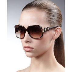 75779e27a5a99e Les 92 meilleures images du tableau lunettes sur Pinterest