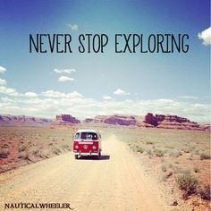 #travel #vacation #traveling #keepmoving #travellerslife #tourist #quote #quotesdaily #quotestoliveby #quotes #quoteoftheday #life #love