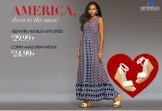 Avon sells a lot of things for different holidays also for  home, kids, men, and also women more then just makeup please visit my website today and order from me www.youravon.com/tlonsway