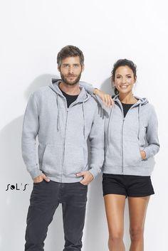URID Merchandise -   CASACO COM CAPUZ FORRADO PARA SENHORA   34.614 http://uridmerchandise.com/loja/casaco-com-capuz-forrado-para-senhora/ Visite produto em http://uridmerchandise.com/loja/casaco-com-capuz-forrado-para-senhora/