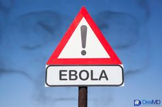 Rapid Control Interventions, Key in Preventing Spread of Ebola Virus