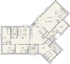 Storås | Våra hus | Bygga nytt hus och villa med hustillverkaren Götenehus | Götenehus