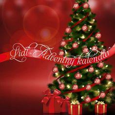 Lidl Adventný kalendár 2015