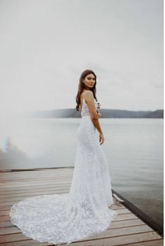 Boho bridal boutique, wedding dresses, Hudson Valley NY