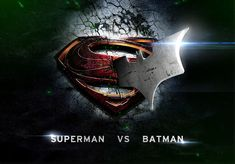superman vs batman - Buscar con Google