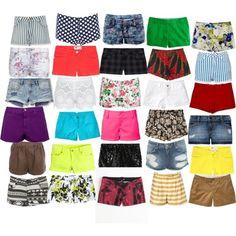 clothing33s.blogs... - SHORTS, SHORTS, SHORTS!! kushalvermabest
